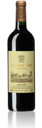 CLOS DE GAT - AYALON VALLEY BORDEAUX 2003