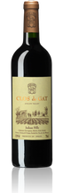 Clos de Gat - Ayalon Valley Bordeaux 2005